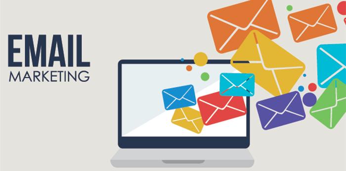 E-mail marketing de calidad en 5 claves