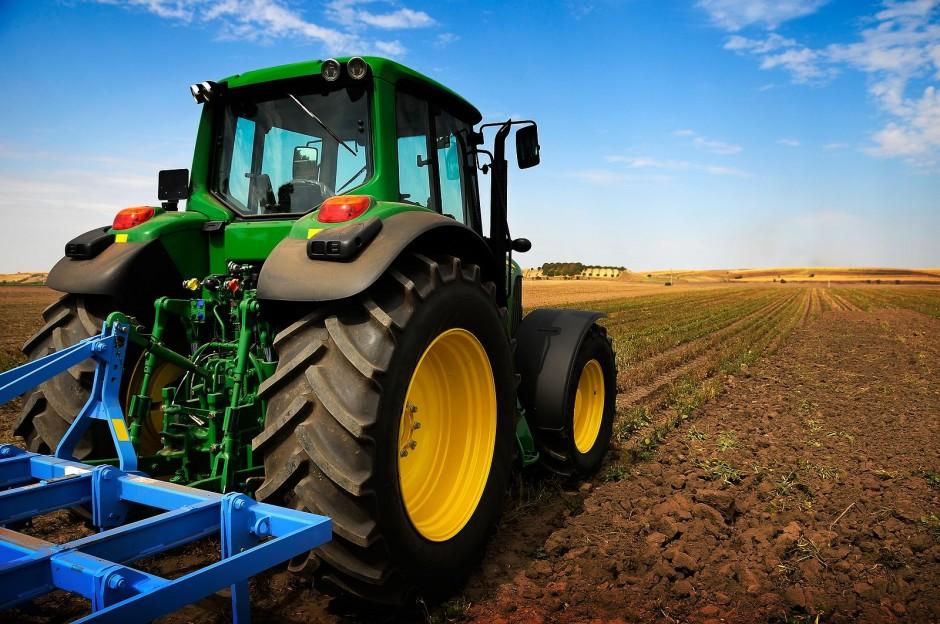 Marketing en Agricultura y Ganadería (parte I)