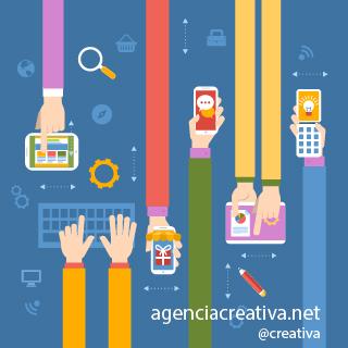 Futuro del Comercio Electrónico en España
